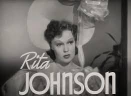File:Rita Johnson in Broadway Serenade trailer.jpg - Wikimedia Commons