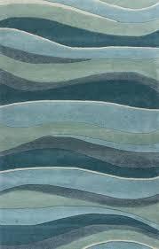 ocean area rug rectangular trans ocean area rugs