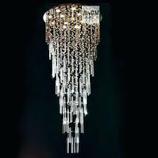 crystal chandelier floor lamp floor chandelier image of chandelier floor lamp crystal floor chandelier luxury double floor crystal chandelier hotel lobby