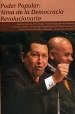 Resultado de imagen para Poder Popular: Alma de la Democracia Revolucionaria