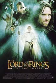 Amazoncom The Lord Of The Rings The Fellowship Of The Ring The Lord Of The Rings