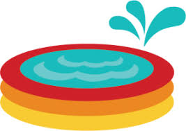 pool splash clipart. Interesting Splash Picture Library Kitty Clip Art Free Splash Clipart Baby Pool Throughout Pool Clipart L