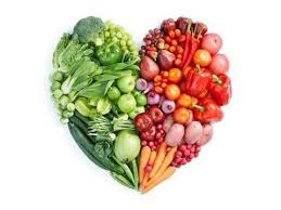 fruit and vegetables heart. Plain Heart The Best Heart Healthy Fruits And Vegetables Intended Fruit And A