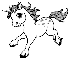 Frais Coloriage Chat Licorne Kawaii Coloriages Sketch Coloring