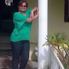 Benita Palmer Facebook, Twitter & MySpace on PeekYou