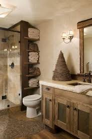 vintage bathroomwinsome rustic master bedroom designs industrial decor