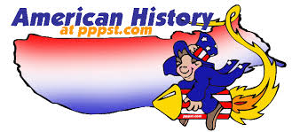 Free Powerpoint Presentations About American History For Kids