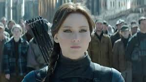 the hunger games mockingjay part 2 film review