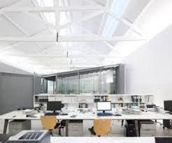 office interior photos. Modern Architect\u0027s Interior Design Office Photos