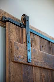 antique door hardware. Contact Us Antique Door Hardware -
