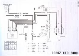 how much power comes off my dirt bike charging system xr250 400 90 02 xr200 wiring diagram jpg