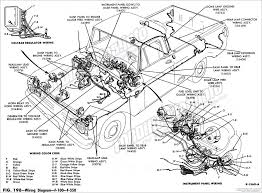 ford f150 wiring harness diagram mikulskilawoffices com ford f150 wiring harness diagram valid 1963 ford truck wiring diagrams fordificationfo the 61 66