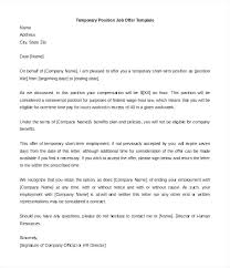 Proposal Cover Letter Request For Proposal Cover Letter Examples ...