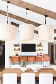 Interior Design Huntington Beach Ca Photography Session To Capture The Interiors Of A Home In