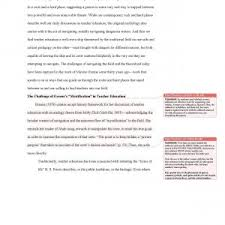 apa essay paper apa format sample analyst resumes outline sample apa format sample essay paper essay in apa format sample style paper template apa