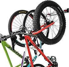 Bicycle Wall Hook - Amazon.ca