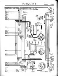 plymouth wiring diagram change your idea wiring diagram design • wiring diagram for 1974 plymouth duster automotive circuit diagram rh hrqsolutions co 1949 plymouth wiring diagram 1949 plymouth wiring diagram