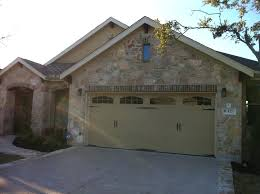 amarr garage door replacement springs garage designs