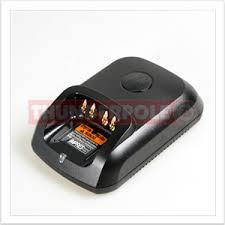 motorola impres charger. motorola drop in charger | impres single charging unit \u0026 uk psu for dp3400 / impres o