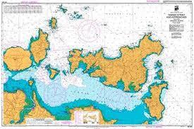 Pin By Ping On Hauraki Gulf Maps In 2019 Waiheke Island