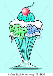 ice cream sundae with sprinkles clipart. Modren Sprinkles Ice20cream20sundae20with20sprinkles20clipart For Ice Cream Sundae With Sprinkles Clipart I