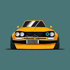 Check spelling or type a new query. 118 Jdm Vector Images Free Royalty Free Jdm Vectors Depositphotos