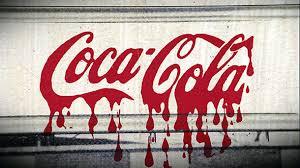 """Résultat de recherche d'images pour """"coca cola"""""""