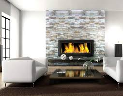 home fireplace designs. View Glass Tile Fireplace Designs Nice Home Design Amazing Simple Unique Decoration Fireplaces Inspiration G