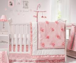 full size of bed babies r us crib bedding sets us crib bedding babies size