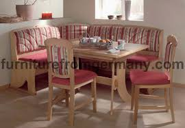 Kitchen Corner Dining Bench Dining Corner Booth Dining Set How To Build A Corner Dining