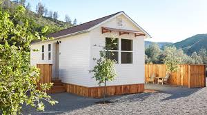 Small Picture 5 Reasons Buying A Tiny House Is A Mistake