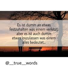 Gedanken At Truewords Instagram Profile Picdeer