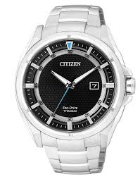 citizen eco drive watch aw1400 52e ra s