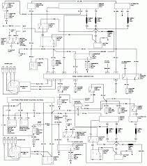 Cadillac deville car stereo wiring diagram radio factory 2000 software symbol diagrams automotive 950