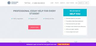 englishessays net review reviews of custom essay writers englishessays com