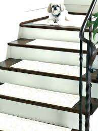 rug for stairs braided rug stair treads braided stair treads consider to try braided rug stair rug for stairs