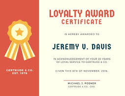 mvp award certificates customize 534 award certificate templates online canva