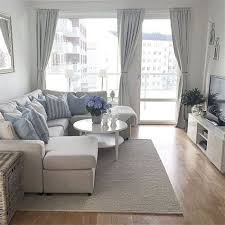 decorating ideas for a small living room. Wonderful Ideas Furniture Creative Of Front Room Decorating Ideas Best 25  Small Living  Throughout Decorating Ideas For A Living Room I