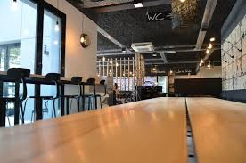 Notre Grande Table Dhote Picture Of Pol Cuisine Ici Et La Anthy
