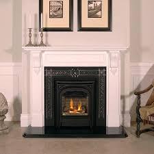 gas insert for fireplace gas insert fireplace reviews