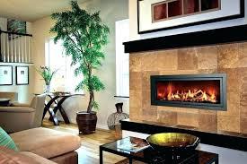 gas fireplace glass replacement gas fireplace glass gas fireplace without glass mod gas fireplace glass doors