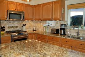 Good Flooring For Kitchens Kitchen What Are Best Choice Interior For The Kitchen With