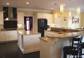 kitchen island breakfast bar pendant lighting lovely hausdesign kitchen bar light fixtures island pendant lighting