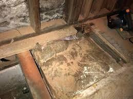 bathroom subfloor replacement. Enter Image Description Here How To Replace Subfloor In Bathroom Video Replacement