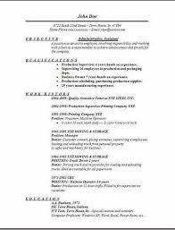 Resume For Office Assistant Gorgeous 60 Unique Office Assistant Job Description Resume Stock