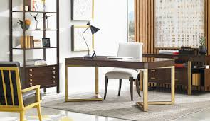 Furniture Smiling Hill C Beautiful Stanley Furniture Young