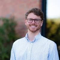 "5 ""Allen Weathers"" profiles   LinkedIn"