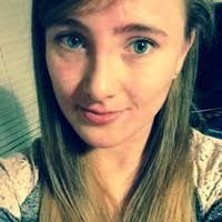"3 ""Alexa Hurst"" profiles   LinkedIn"