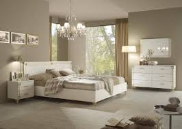 Italian Bedroom Set made in italy quality luxury modern furniture set with golden 1182 by guidejewelry.us