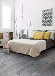 let s talk about color gray hardwood
